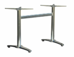 Bi-Point Table Bases