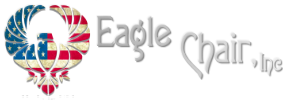 Eagle Chair, Inc.