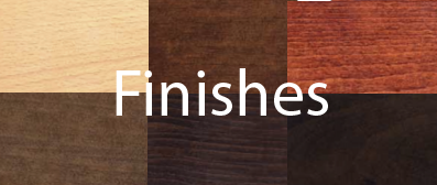 Wood-Finishes-577x1024 copy