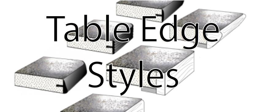 edges1