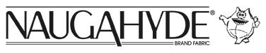 naugahyde-logo