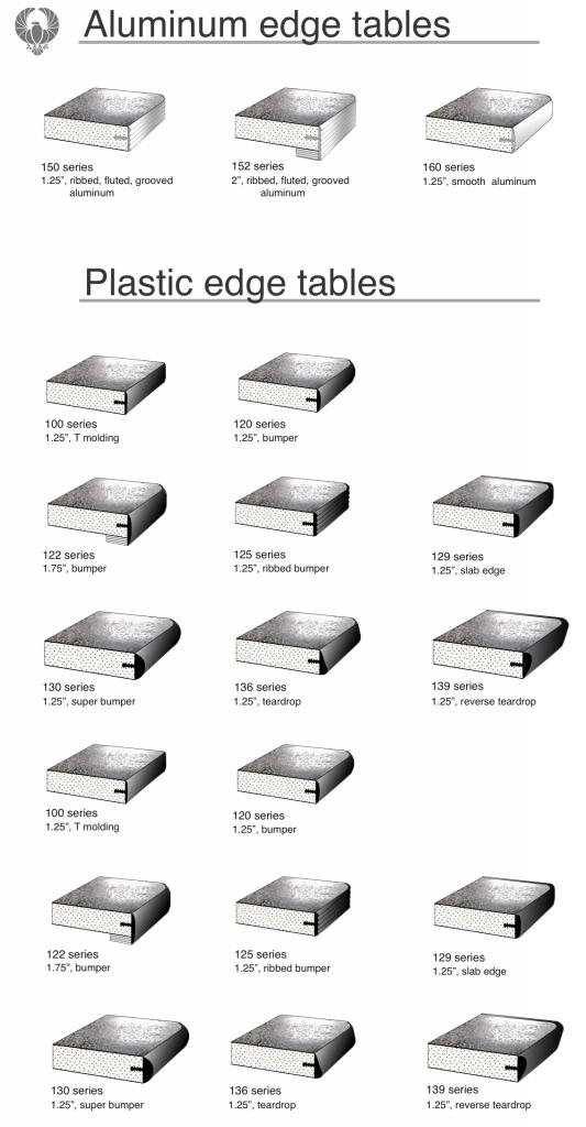 cat-1.table top alum&plastic1