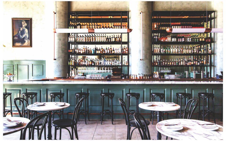 Cafe Neustadt 5001.6016